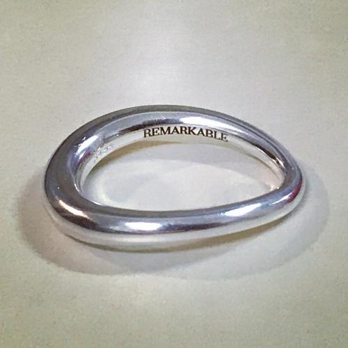 Engraved metals from Infinity Engraving